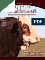 Little Creek Farm 1-14-12.pdf