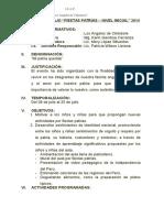 plandefiestaspatrias-140731234446-phpapp01