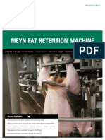 Fat Retention Machine Productleaflet Web