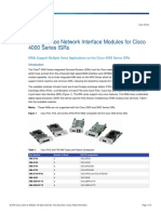 datasheet-c78-733646