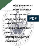 Adm Puebla