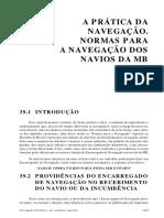 Apratica da navegação.pdf