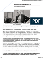 Bauman examina crise da internet e da política.pdf