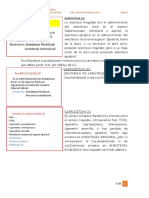 Anestesia regional - Parte II.pdf
