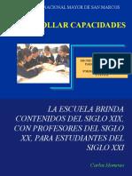 Estrategias Para Desarrollar Capacidades.ppt 1