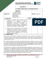 Informe Caramelo Duro
