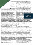 La Buenos Aires Seguro c Petroquimica B Bca