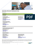 ARI Listing_2013-04-03