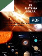 Proyecto Sistema Solar - Copia [Autoguardado] [Autoguardado]