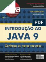 Java-magazine 150 Uqadszlo