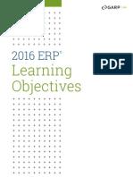 ERP 2016 LearningObjectives FinalV4 2 (1)