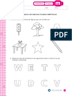Articles-30490 Recurso Doc