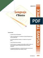ENSAYO2_SIMCE_LENGUAJE_4BASICO_2013.pdf