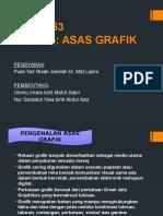 topik_5_asas_grafik_(ummu_imara_&_saidatun_nisa).pptx