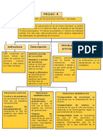 Mapa Conceptual Prolec