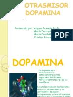 DOPAMINA_PSICOBIOLOGIA1.pdf
