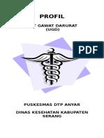 profil_ugd.doc