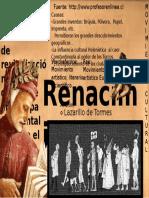 Bravo y Alfaro Renacimiento.pptx