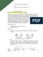 mezclas racemicas (expo)).doc