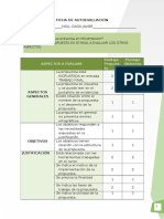 Ficha Autoevaluacion Trabajo Final (1)