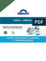 EACP_TAREA_U2.pdf