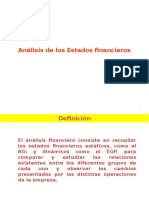 ANALISIS EE.FF.ppt