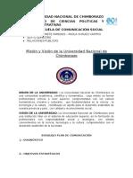 Bosquejo Plan de comunicación.docx
