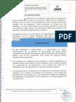 Auditoria Software Voto Electronico