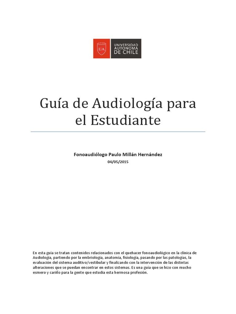 Único Anatomía Y Fisiología De Habla Y Del Lenguaje Y La Audición ...