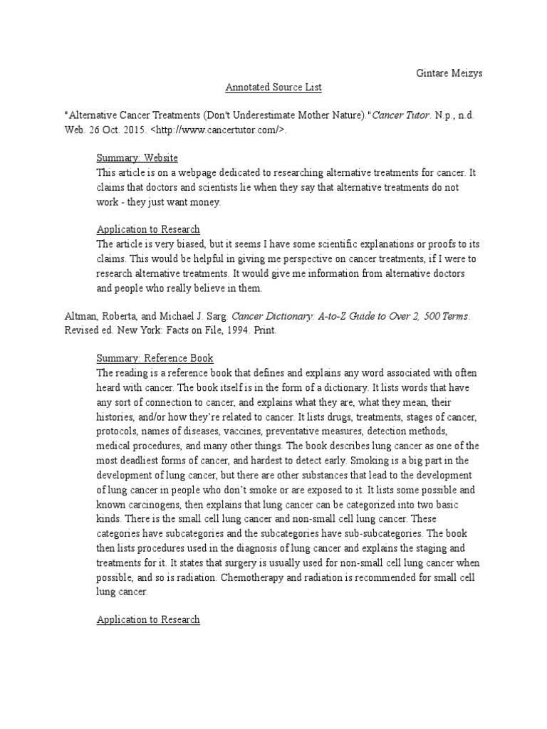 persuasive writing essay topics lesson plan