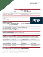 International-scholarship-form.pdf