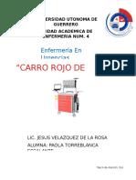 Carro Rojo Ensayo - copia - copia.docx