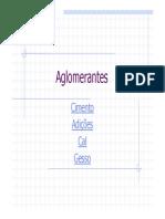 aglomerantes.pdf