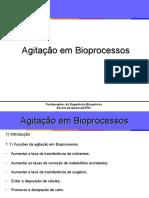 Agitação em Bioprocesos.ppt