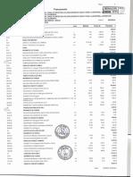 Exposicion - costos Indirectos