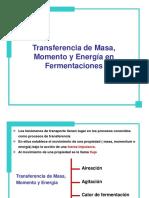 3 BioProc UNAB 2012.pdf