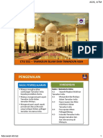 bab-4-tamadun-india.pdf