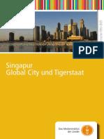 Singapur.pdf
