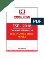EC Objective Paper 2 1011