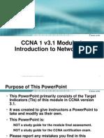 CCNA1v3.1_Mod01