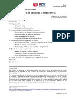 El estado de derecho.pdf