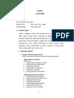 anatomi_sistem_muskuloskeletal.docx