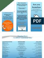 cahp faq leaflet pdf 6 9 16