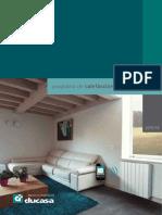 201606 Ducasa Programa de Calefacción Eléctrica 2015-16