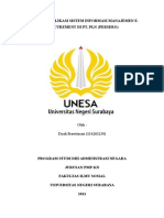 Uts Sim Dyah Prawitasari 114263230