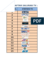 DAFTAR SALURAN TV.xlsx