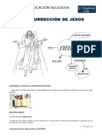Educacion Religiosa II