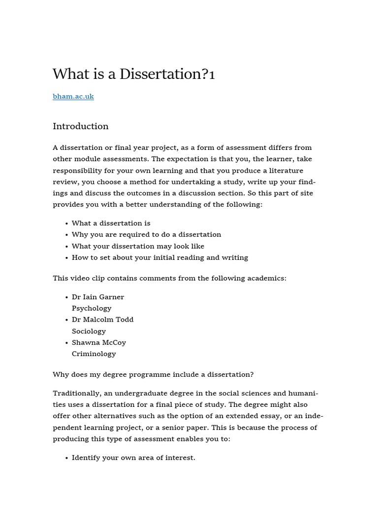essay discussion example debate