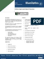 BlueOptics_BO05C156E0_SFP_Transceiver_1000BASE-ZX_1550nm_160KM_Singlemode_LC_Duplex_1_Gigabit.pdf
