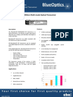 BlueOptics_BO05E856S5_SFP_Transceiver_850nm_550M_Multimode_LC_Duplex_2.5_Gigabit.pdf